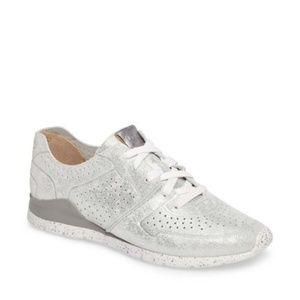 Ugg Australia Women's Tye Stardust Sneakers